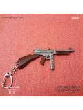 جاسوئیچی طرح اسلحه کد 40