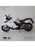 ماکت موتور bmw k1300s