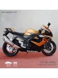 ماکت موتورسیکلت سوزوکی R1000