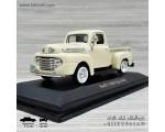ماکت ماشین فورد پیکاپ 1948