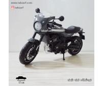 ماکت موتور کاوازاکی مدل Z900 Rs Cafe