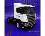 ماکت کامیون اسکانیا مدل R470