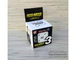 مکعب روبیک Qiyi Cube