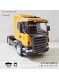 ماکت کامیون اسکانیا R470